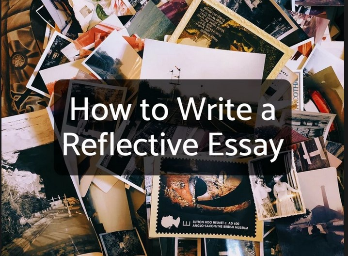 How To Write A Professional Reflective Essay
