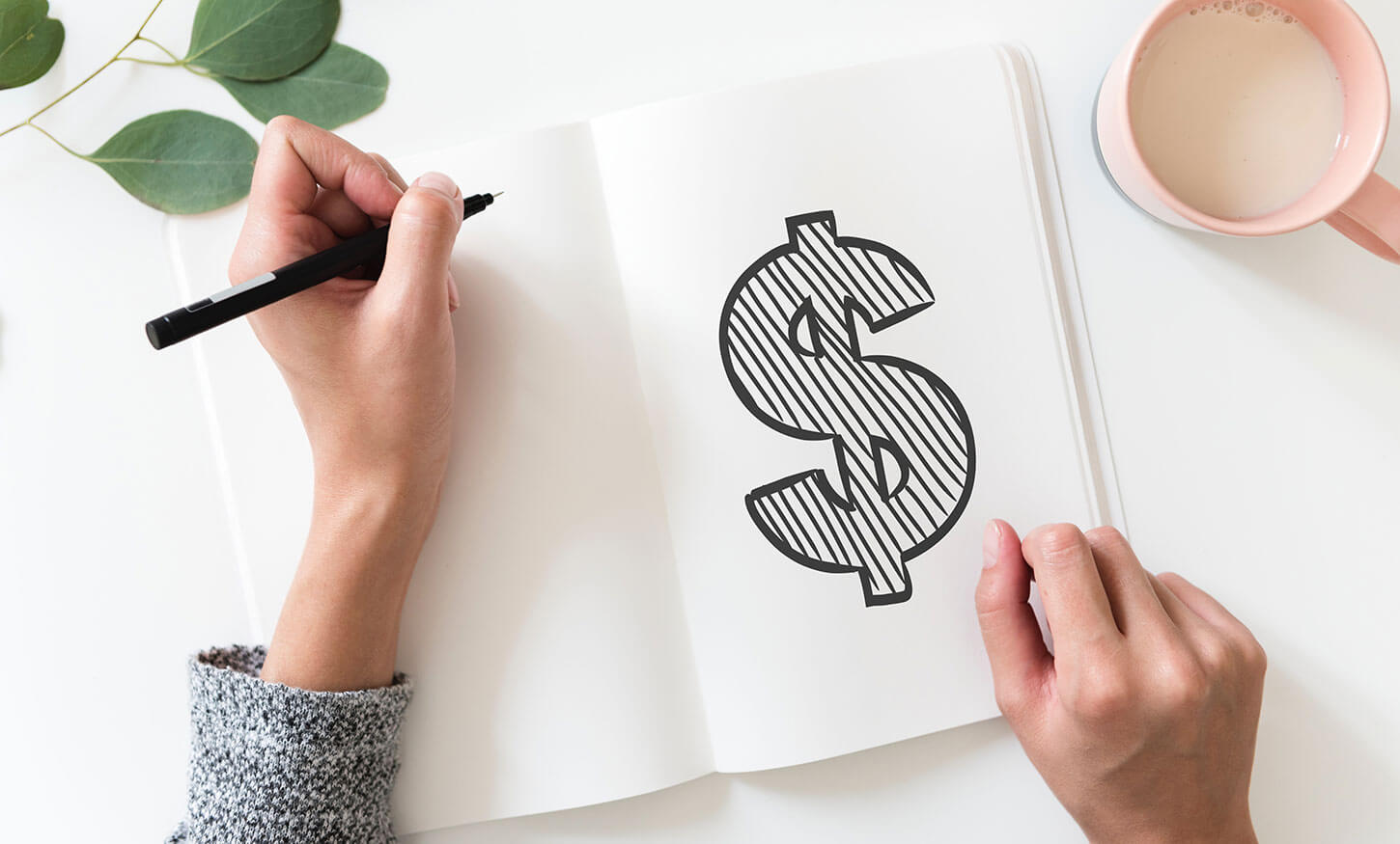How Can You Improve Your Budget As A Student